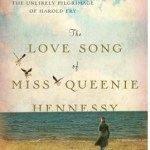 Review: The Love Song of Miss Queenie Hennessy