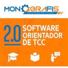 software Monografis-Orientador-TCC