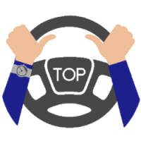 Motorista TOP