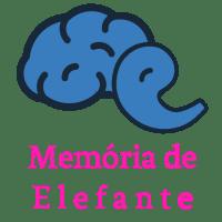 Curso Memória De Elefante