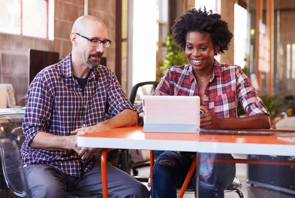 Small Business Efficiency Tips | OnDeck