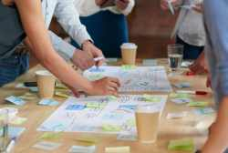 building small business strategy - OnDeck