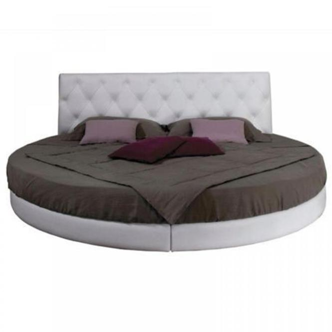 Round Beds Water Bed Sheets Ikea