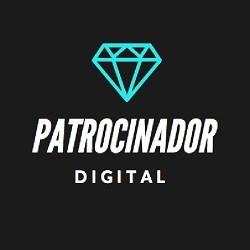 Patrocinador-Digital