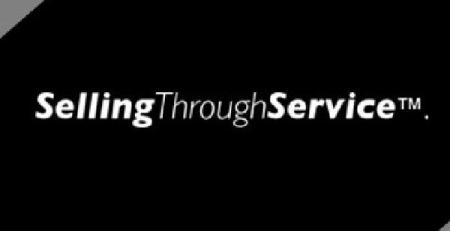 SellingThroughService