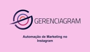 gerenciagram download