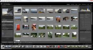 Curso para Lightroom e Photoshop