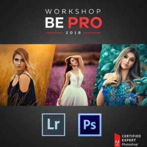 Workshop BE PRO