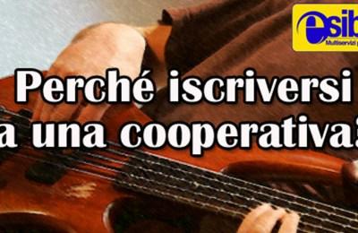 perchè iscriversi a una cooperativa esibirsi enpals spettacolo inps