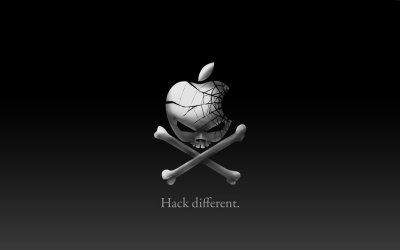 Hackers threaten to wipe millions of Apple devices, demand ransom | PCWorld