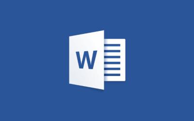 Word Document Spreads Macro Malware Targeting Both Windows and macOS