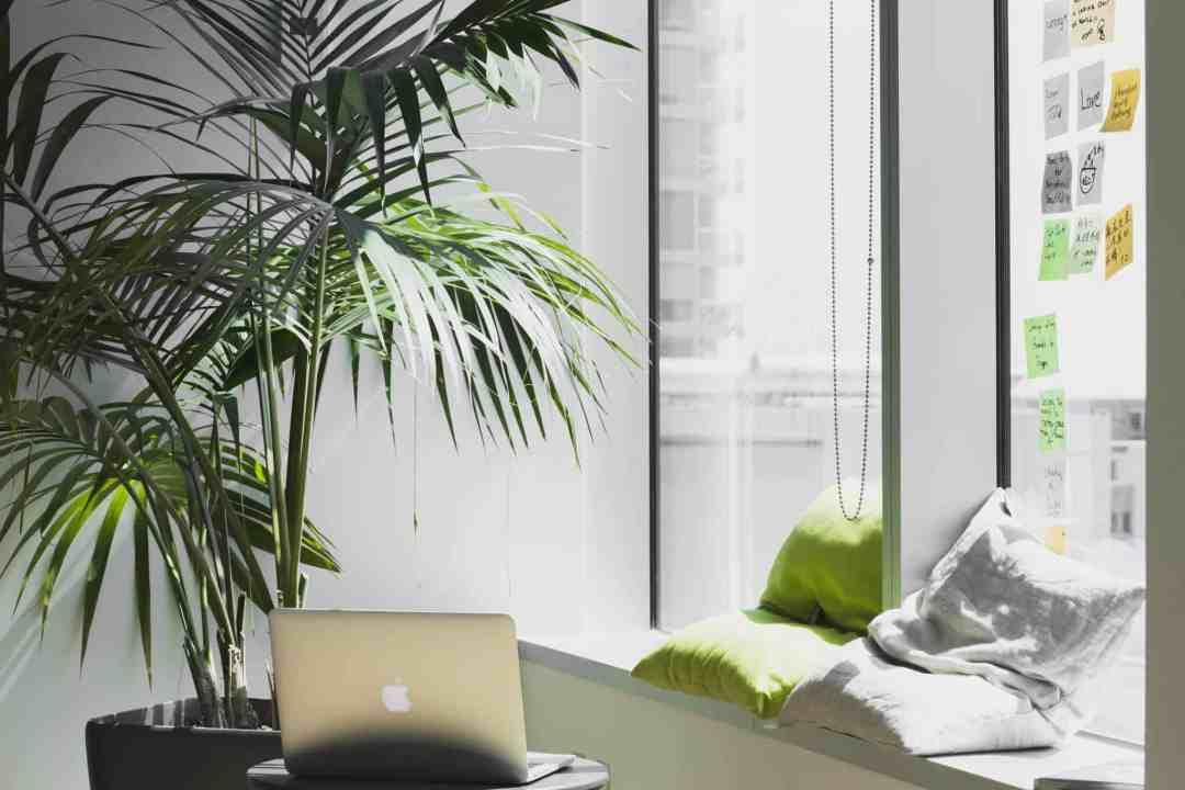 Productiever werken? 5 tips