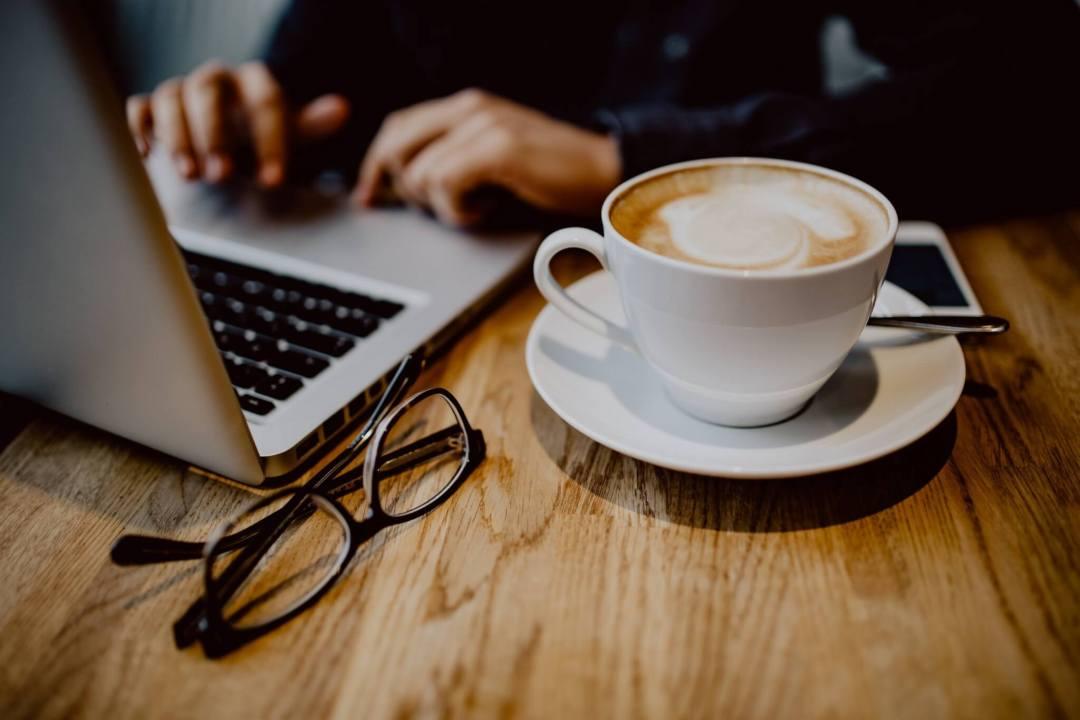 5 voordelen van een boekhouder