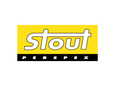 Stout Perspex