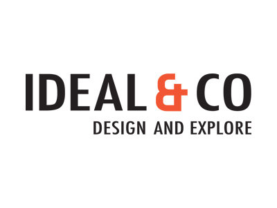 IDEAL&CO