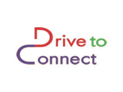 Drive to Connecty