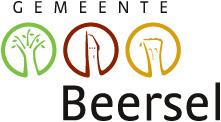 Logo Gemeente Beersel