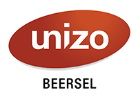 Unizo Beersel