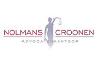Nolmans Croonen Advocatenkantoor