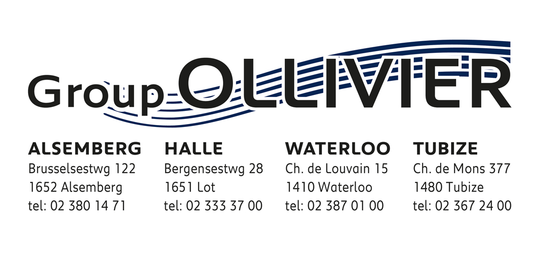 Group Ollivier