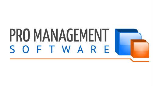 ProManagement digitaal ondertekenen