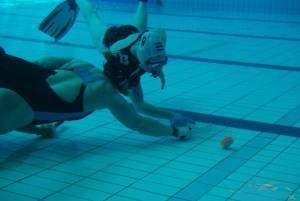NL_onderwater