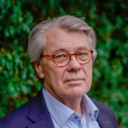 Anton Duijn