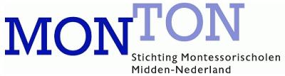 Stichting Monton
