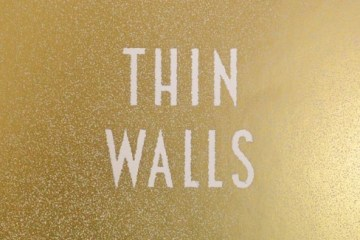recensione-Balthazar- Thin Walls-ondetour