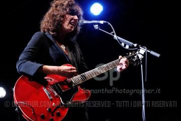 2015-06-18-Cristina-Dona-ondetour