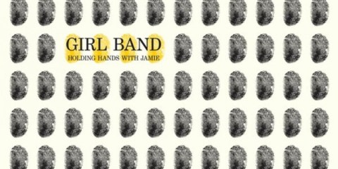 girl-band-holding-hands-with-jamiereview-ondetour