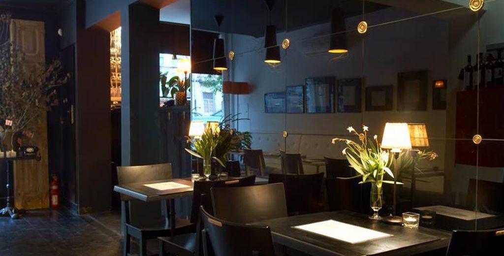à-parte-saldanha-lisboa-restaurante-sofisticado