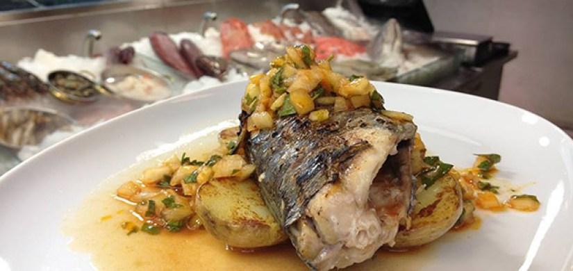 sea_me_-_peixaria_moderna_restaurante peixe sushi bairro alto lisboa 2