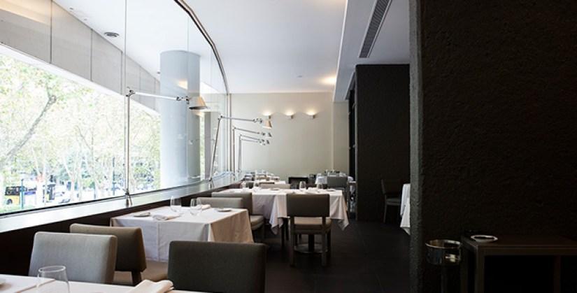 avenue - restaurante sofisticado cozinha de autor chef marlene vieira avenida liberdade lisboa 1