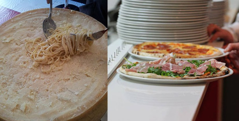 italy caffe lisboa - restauante italiano saldanha lisboa pizzas pastas 2