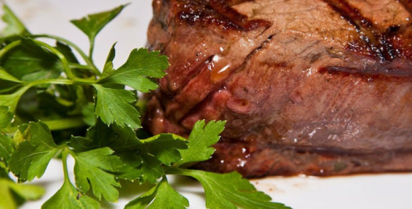 la paparrucha restaurante argentino carne vista principe real lisboa 2