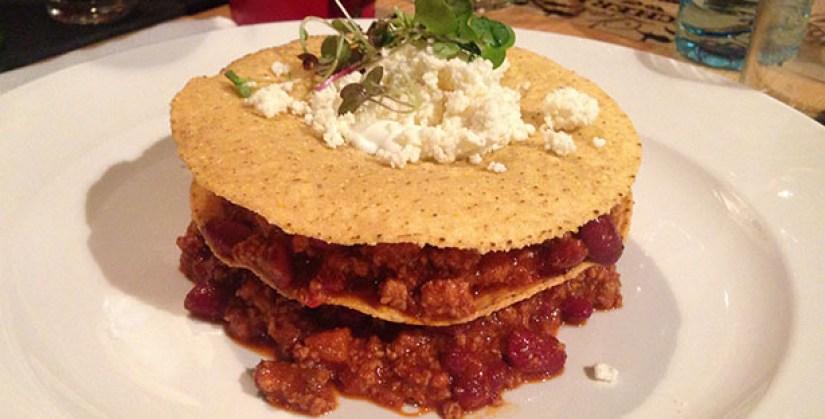 las ficheras restaurante mexicano cais do sodre lisboa margueritas 4