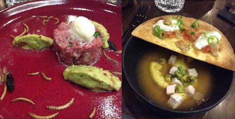 o talho 4 domingos 4 gastronomias evento chef kiko lisboa 3