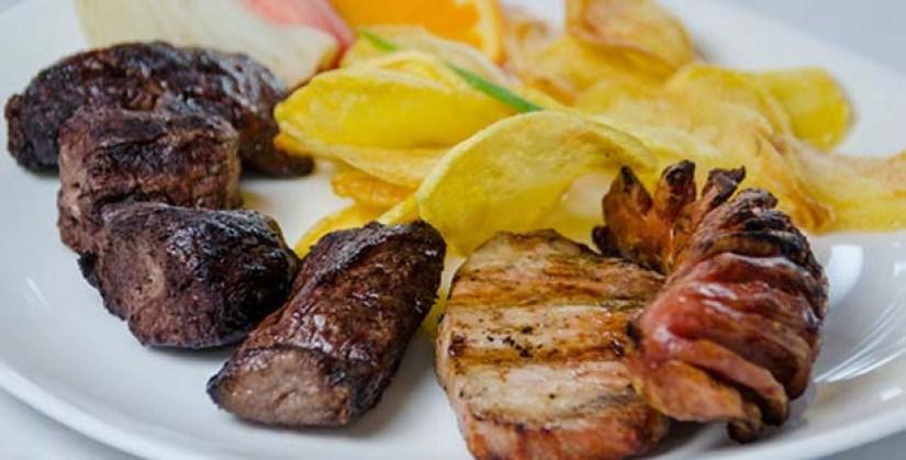prazeres da carne restaurante cascais lisboa carne bifes 2
