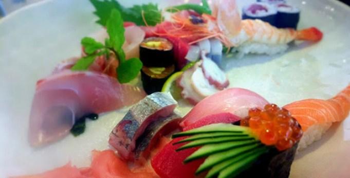 restaurante tomo - japones sushi alges lisboa 2