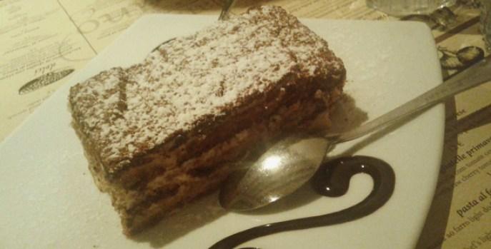 il matriciano restaurante italiano genuino pasta sao bento lisboa 5