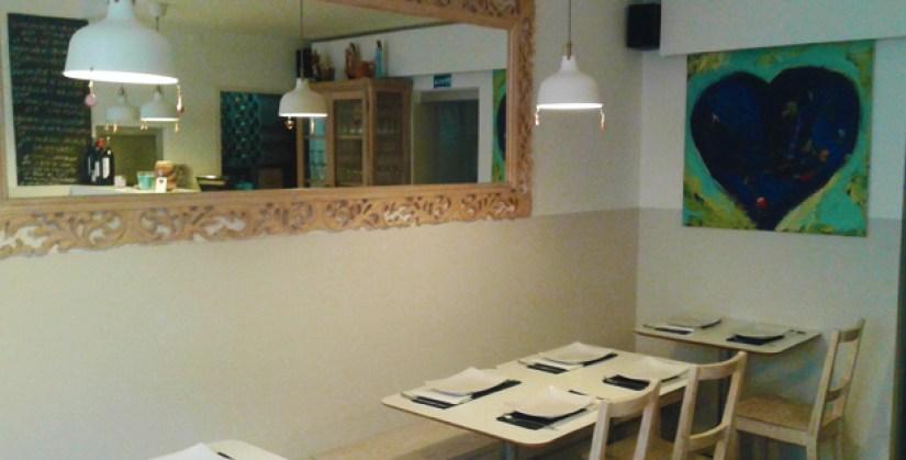 aromas e temperos restaurante brasileiro arroios lisboa