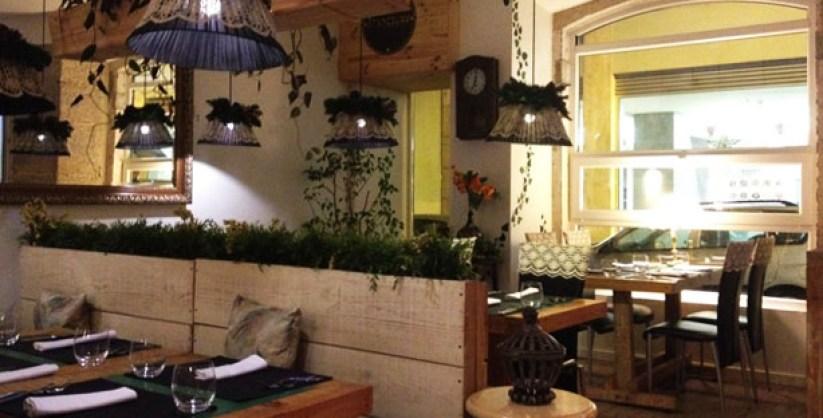 stanislav avenida restaurante russo av liberdade