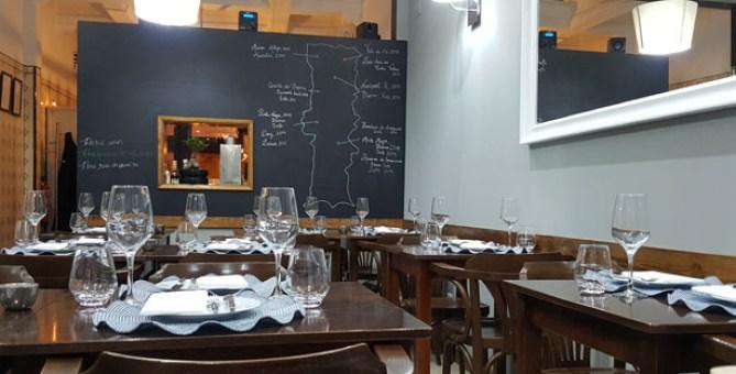 restaurante raizes comida tradicional portuguesa santos lisboa