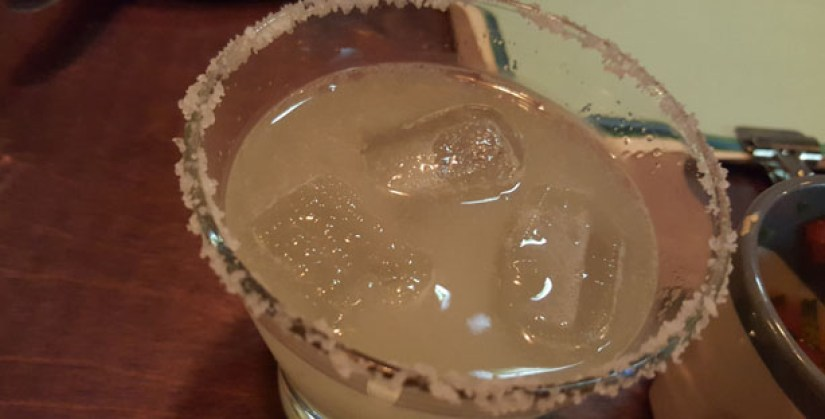 el clandestino restaurante mexicano peruano tacos ceviches tequilla margaritas bairro alto lisboa margarita