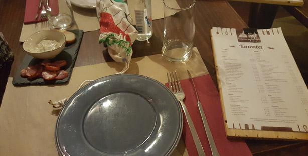 taberna dos gordos tasca moderna petiscos comida tradicional principe real lisboa