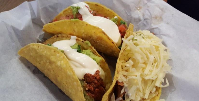 dublin buujoom tacos mexican food