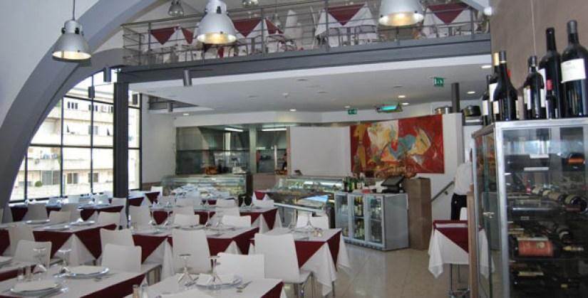 o-mercado-restaurante-tradicional-comida-portuguesa-alcantara-lisboa
