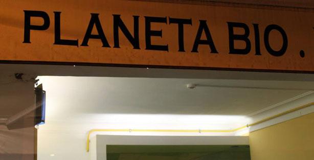 planeta-bio-restaurante-vegetariano-praca-da-alegria-lisboa