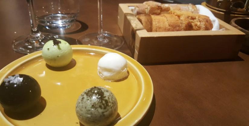 loco-chef-alexandre-silva-restaurante-sofisticado-menu-degustacao-momentos-estrela-lisboa-manteigas
